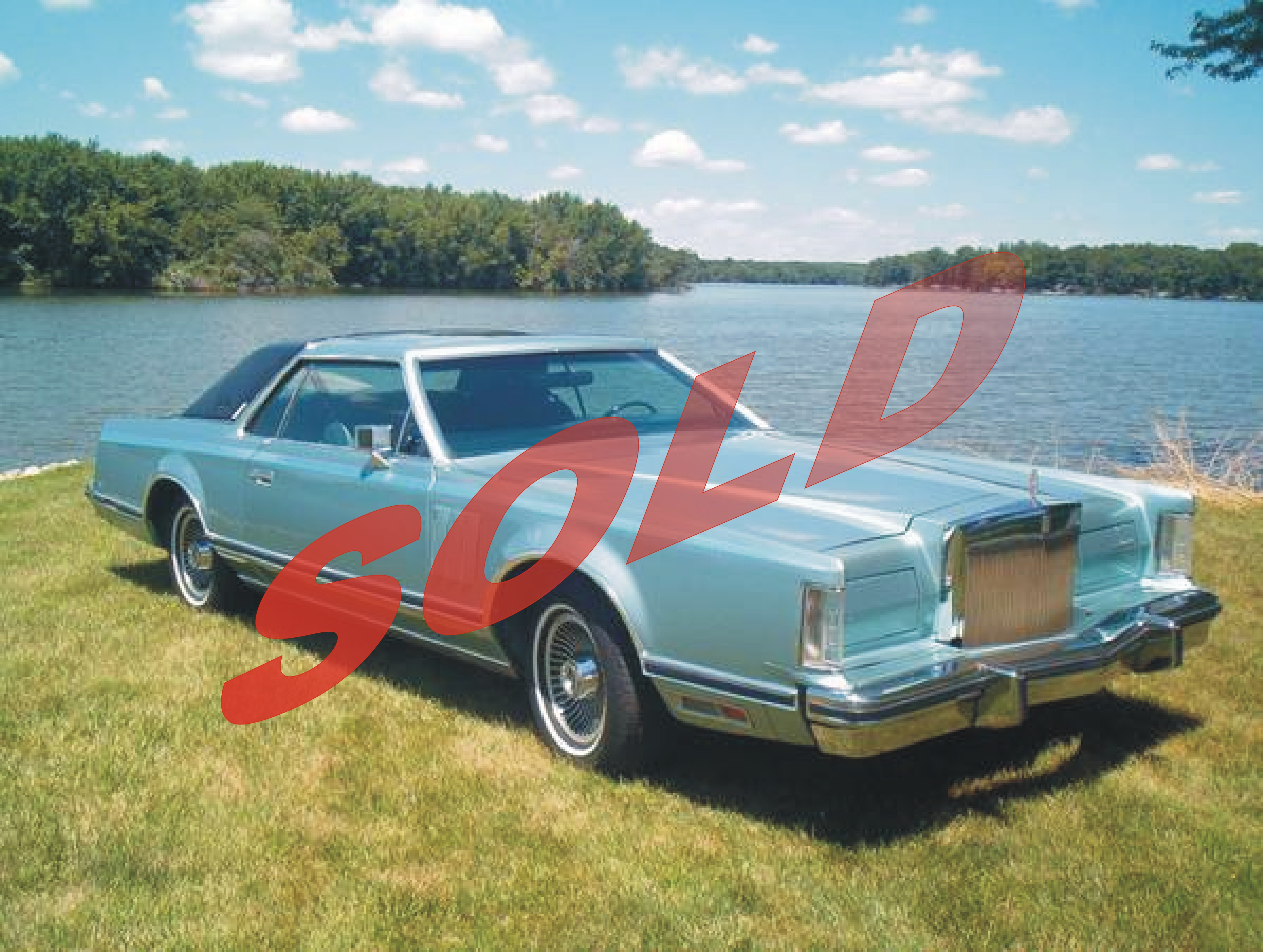 1979_Lincoln_Mark_V_CS